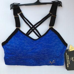 Intimates & Sleepwear - Sports Bra